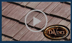 Roofing - Watch Our Video