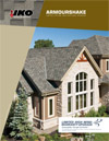 Iko Shingle Brochure