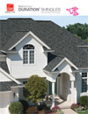 Owens Corning Brochure