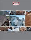 Certainteed :: Landmark Brochure